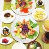 【和食】おうちごはん3日分の記録/My Homemade Dinner/อาหารมื้อดึกที่ทำเอง