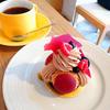 【食べログ】京都でいただく絶品洋菓子!関西の高評価パティスリー3選ご紹介します。