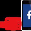 ライブ配信元年!Facebook LIVEとYoutube liveを比較したよ!