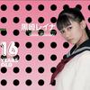 『ハイポジ 1986年、二度目の青春。』第3話 🟧 黒崎レイナさん&中山美穂『JINGI 愛してもらいます』 | 読むドラマ□Flash[B] case145