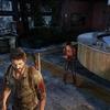 【PS4】The Last of Us Remasteredやってたらパート2が欲しくなってきた。