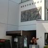 月会費不要・料金300円以下で使えるフィットネスジム!東京都の公共施設・西東京市総合体育館|ワンコイントレーニング