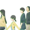【2016春アニメ】ふらいんぐうぃっち感想・考察