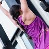 【広背筋症候群】柔軟性が原因で起こる「肩の痛みと広背筋の関係」とは?