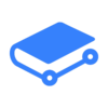 GitBook + GitHub Pages でレガシードキュメントを移行