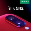 OPPO、日本スマホ市場に参入。R11sを投入