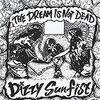 女性ボーカルのバンドで最近一番はまってるDizzy Sunfistをご紹介します
