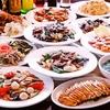 【オススメ5店】埼玉県その他(埼玉)にある台湾料理が人気のお店