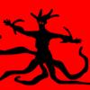 アンゴルモアの大王は神か悪魔か、あるいは逃走中の川立男か日記。