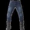アグリーブロスの感想とレビューならココッ!FEATHERBEDフェザー 購入でポイントを「貯める」ならAmazonより楽天~!ライディングジーンズモトパンツは今がお買い得品!