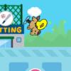 【ぴよたその馬たのしい】最新情報で攻略して遊びまくろう!【iOS・Android・リリース・攻略・リセマラ】新作スマホゲームが配信開始!