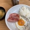 鯖寿司 牛丼 イトーヨーカドー 焼きそば お好み焼き