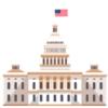 SBI証券 米国株式・ETF定期買付サービスはどう使う?手数料に注意