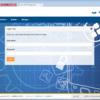 OneSpan (旧VASCO) のプッシュ通知認証を試してみた