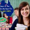 Tư vấn du học Úc uy tín và hoàn toàn miễn phí 100%