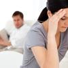 産後うつについて 原因と対策①