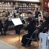 金管楽器フェスタ特別企画イベント!ユーフォニアム・テューバ演奏集団の素敵な演奏は明日11/19(日)もあります!