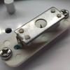 オゾン発生器を自作してみた ①原理と構造 コッククロフト・ウォルトン回路に使うダイオードとコンデンサの選定