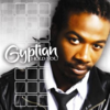 Gyptian - Hold You 歌詞和訳