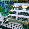 2016年11月16日  モーニング娘。'16 発売記念 ミニライブ&握手会 池袋サンシャイン噴水広場