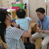 産業医インタビューVol.1 白岡 亮平 先生(前編)