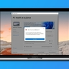 Windows11、現状はすべてのMacで利用できず