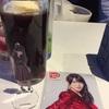 ℃-uteコンサートツアー2017春〜℃elebration〜  中野公演参戦報告(GW第4戦)