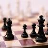 千載一遇の勝機か。愛おしきチェス・レイモンドカップその⑩「敵将はルイ・ロペスを実は知らなかったぜ」の巻。