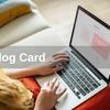 はてなブログカードを DIV要素で自作する(自サイトのみ)