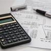 【家計簿をつける】家計簿を100%活用するためにしている工夫。