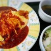 懐かしの味オムライス…ダウンタウンの浜田雅功さんの歌『チキンライス』の歌詞にジーンとします。