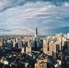 中国のAI開発が台頭:巨大企業が牽引する「AI Everywhere(无处不在)」