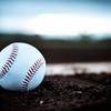 WBCを見て思ったのは、野球が一番見て楽しめるスポーツ