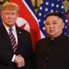 金正恩さんのお母さんは横田めぐみさん!? と 日本は早急に他国と同じように北朝鮮と国交をかわし、できうる限りの援助をしてほしいと思う理由