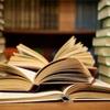 たけっ家ブログ、本にしたい願望。