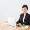 複業ワーカー・個人事業主のための記帳代行サービス