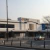 沼津&長岡周辺 路線バスの乗り方