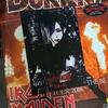【レビュー】BURRN!を買って矢島舞依史上、最速楽曲『Inferno』をゲットせよ!