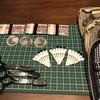 携帯裁縫道具