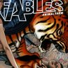 "Fables vol.2 ""Animal Farm"" (翻訳その2)"