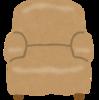 【ニトリ|ソファ】格安もしくは無料でソファを処分する方法