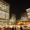 東京出張を愉しもう。おつかいをしながら東京を満喫するスポット4選。