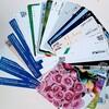 大量のQUOカードの換金法 保有か売却か実需か