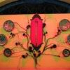 【USJホラナイ2019】パークサイドグリル~呪われた薔薇の宴~に行ってきた!