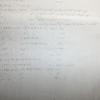 二項定理 演習4