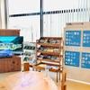 土佐れいほく博応援企画「長老大学×アウトドア展」のお知らせ【追記あり】
