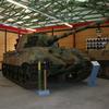 まとめ(1)ムンスター戦車博物館について