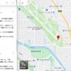 千里川土手へ行ってHRD-737でワッチ