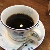 波長が合う人向け ∴ カフェミュウ(cafe Mieux)