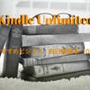 【2018年版】Kindle Unlimitedで読めるビジネス・自己啓発本のおすすめ10冊を元銀行員が厳選して紹介!